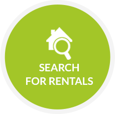 available rental properties
