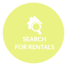 West Georgia Homes for Rent Icon