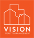 Vision Realty and Management Logo
